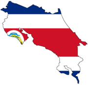 Flag-map of Costa Rica.png