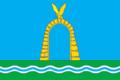 Flag of Bataysk (Rostov oblast).png