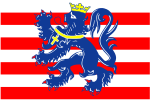 Flag of Bruges.svg