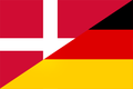 Flag of Denmark and Germany.png