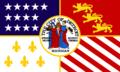 Flag of Detroit (1976–2000).png