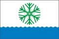 Flag of Novodvinsk (Arkhangelsk oblast).png