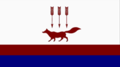 Flag of Saransk.png