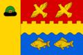 Flag of Zarechinskoe.png