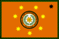 Flag of the CherokeeNation2.png