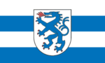 Flagge Ingolstadt.png