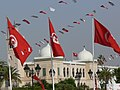 Flags of Tunisia.jpg