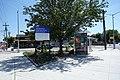 Flatlands Av Utica Av td 28.jpg