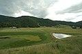 Flattnitz See Schilf 22072007 11.jpg
