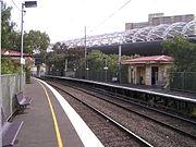 Flemington-Bridge-Station-Melbourne