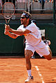 Flickr - Carine06 - Arnaud Clement.jpg