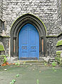 Flickr - Duncan~ - Blue Door.jpg