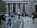 Flickr - Duncan~ - St Paul's steps ^1.jpg