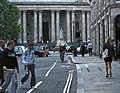 Flickr - Duncan~ - St Paul's steps ^1.jpg