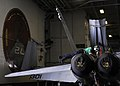 Flickr - Official U.S. Navy Imagery - A Sailor performs maintenance on a jet. (1).jpg