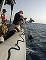 Flickr - Official U.S. Navy Imagery - A UUV is used in a mine exercise..jpg