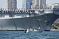 Flickr - Official U.S. Navy Imagery - USS Essex transits San Diego Bay..jpg