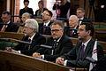 Flickr - Saeima - 4.maija Saeimas svinīgā sēde (20).jpg
