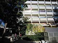 Flickr - Technion - Israel Istitute of Technology - IMG 1073.jpg