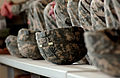 Flickr - The U.S. Army - Army combat helmets.jpg