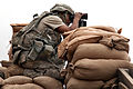Flickr - The U.S. Army - Mortar observation.jpg