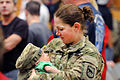 Flickr - The U.S. Army - Welcome home (6).jpg