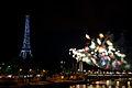 Flickr - Whiternoise - Bastille Day Fireworks, 2010, Paris (5).jpg