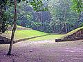 Flickr - archer10 (Dennis) - Belize-1220.jpg