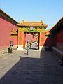 Flickr - archer10 (Dennis) - China-6234.jpg