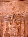 Flickr - archer10 (Dennis) - Egypt-5A-025.jpg