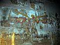 Flickr - archer10 (Dennis) - Egypt-9B-049.jpg