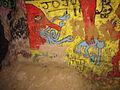Flickr - girolame - Catacombs (51).jpg