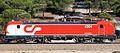 Flickr - nmorao - Locomotiva 4701, Alcácer, 2008.10.02.jpg