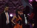 Flickr - proteusbcn - Semifinal 2 Eurovision 2008 (61).jpg