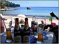 Flickr - ronsaunders47 - Golden Beach and booze...jpg