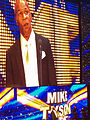 Flickr - simononly - WWE Hall of Fame 2012 - Mike Tyson (2).jpg