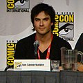 Flickr - vagueonthehow - Ian Somerhalder (cropped1).jpg