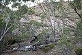 Flinders Ranges SA 5434, Australia - panoramio (89).jpg