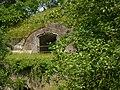 Flines-lès-Mortagne (Nord, Fr) Fort de Flines 03.JPG
