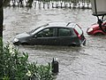 Flood - Via Marina, Reggio Calabria, Italy - 13 October 2010 - (12).jpg