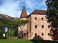 Florac-chateau.jpg