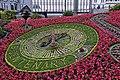 Floral clock (37546496942).jpg