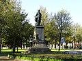 Florapark - panoramio.jpg