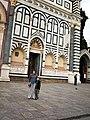 Florence (3366067476).jpg