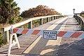 Florida-covid-19-beach-closed - 49719918338.jpg