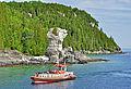 FlowerpotIsland-boat.jpg