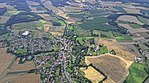 Flug -Nordholz-Hammelburg 2015 by-RaBoe 0538 - Almena.jpg