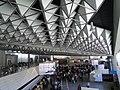 Flughafen Frankfurt - panoramio (10).jpg