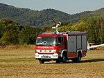 Flugplatz Bensheim - Feuerwehr Bensheim - Mercedes-Benz Atego 1328 - Ziegler - HP-FB 24 - 2018-08-18 18-37-13.jpg