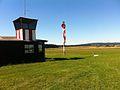 Flugplatz Dobersberg Loab.jpg
